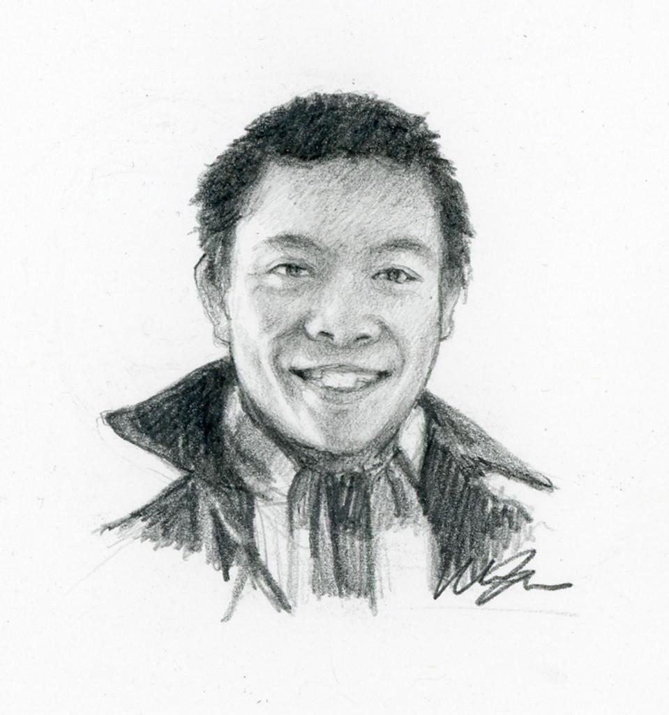 Runde_Shengzhi