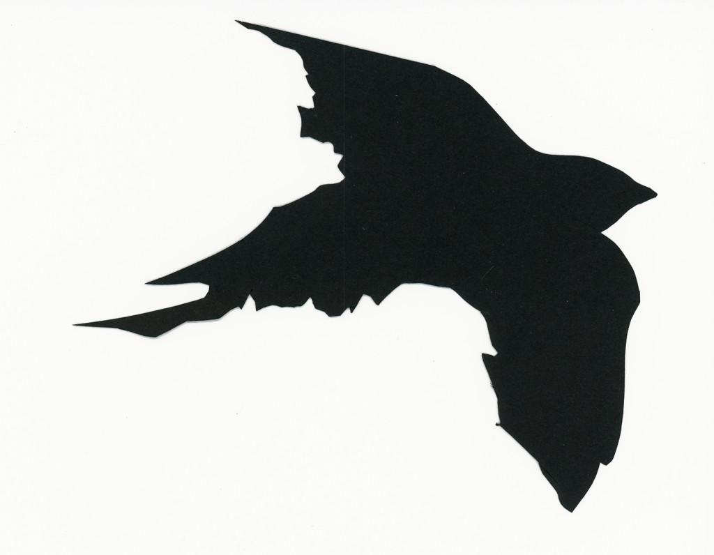 Runde_silhouette