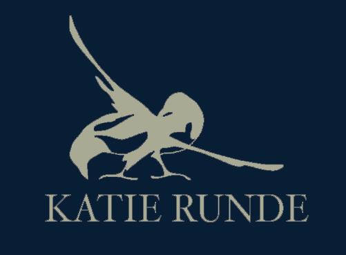 Katie Runde